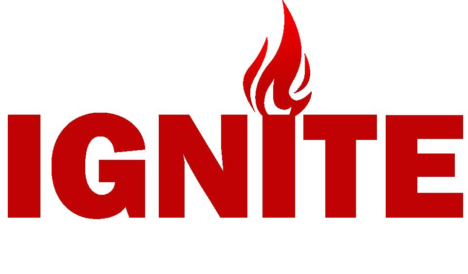 Ignite Productions